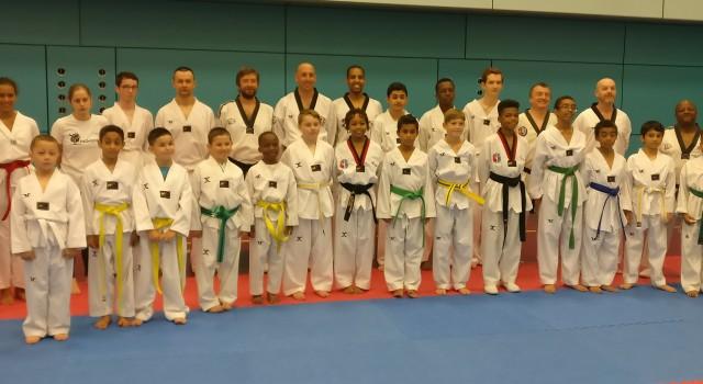 pilsung taekwondo sheffield uk rh pilsungtaekwondo co uk